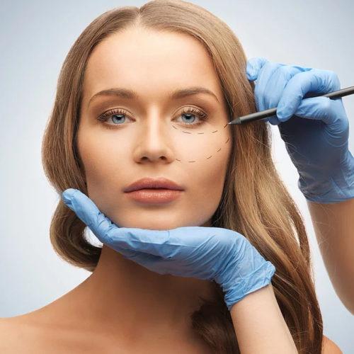 Botox-fabels-Arthur-Ludlage-Cosmetische-Kliniek-Haarlem